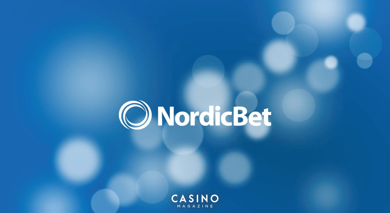 Nordicbet Casino Is an Important Part of European Gaming Online