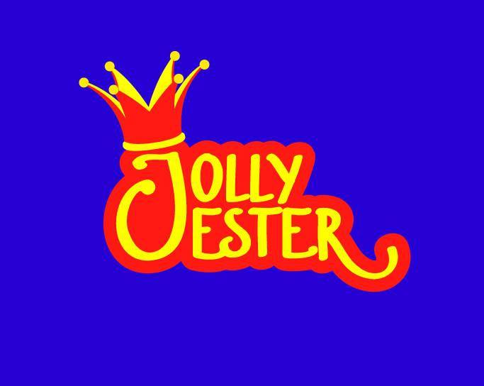 Jolly Jester logo