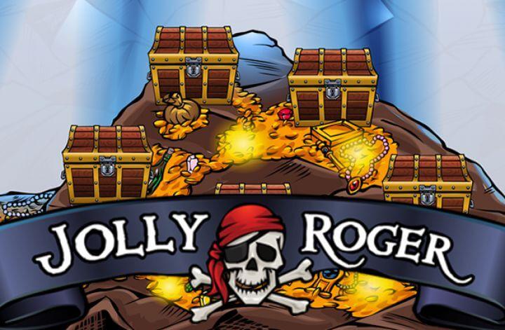 официальный сайт не заходит в jolly roger казино