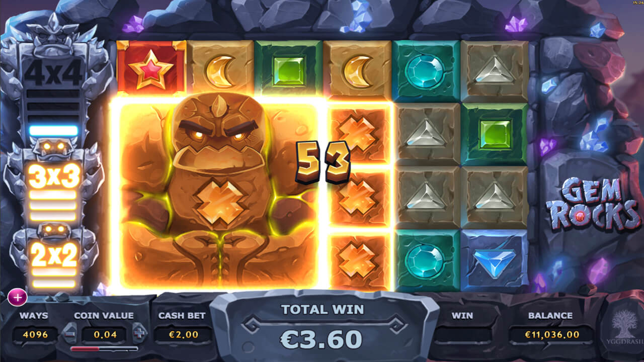 Yggdrasil Slot Review & Guide for New Players Online